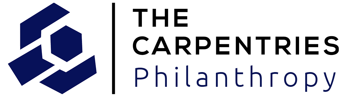 The Carpentries Philanthropy